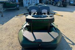 Hooligan XL #9