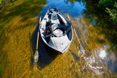 13ft Sniper #56